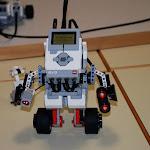 Tehniški-dan-mehatronika-08.jpg