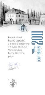 laznelibverda_2011_008
