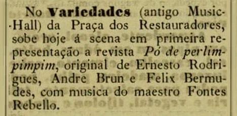 [1911-Revista-12-054]