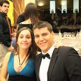 Sopar de gala 2013 - IMG_4949.JPG