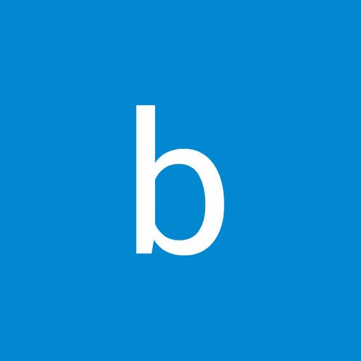 user Beau S.L. apkdeer profile image