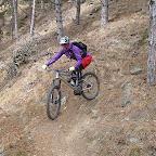 Vinschgau Trails jagdhof.com (27).JPG