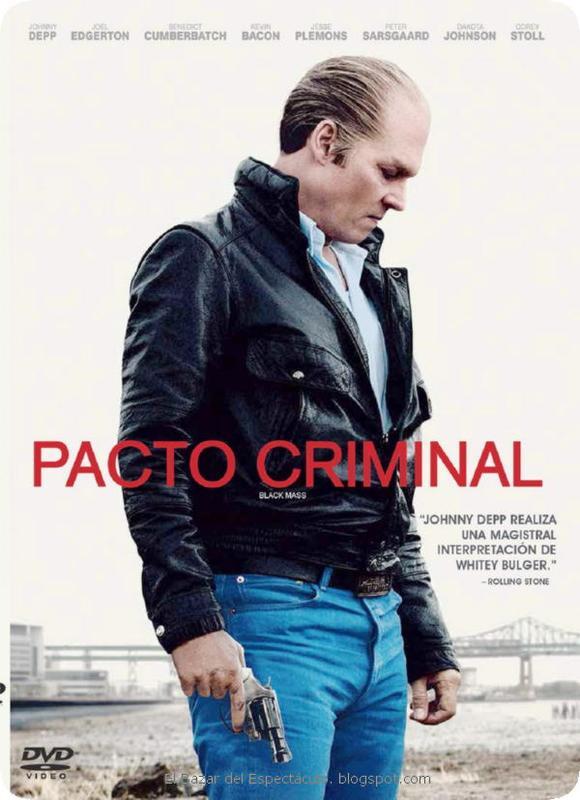 Tapa Pacto Criminal DVD.jpeg