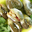 Macdoos.co Vegan Food's profile photo