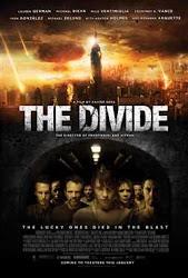 The Divide - Hiểm họa hạt nhân