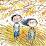 Grace Chen's profile photo