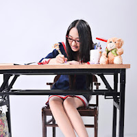 LiGui 2014.05.05 网络丽人 Model Amily 000_0076.jpg