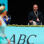 Petra Kvitova - Mutua Madrid Open 2015 -DSC_3362.jpg