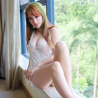 [XiuRen] 2014.07.06 No.171 丽莉Lily丶 [62P228MB] 0025.jpg