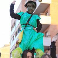 Rua de Carnaval 5-03-11 - 20110305_585_Rua_de_Carnaval.jpg