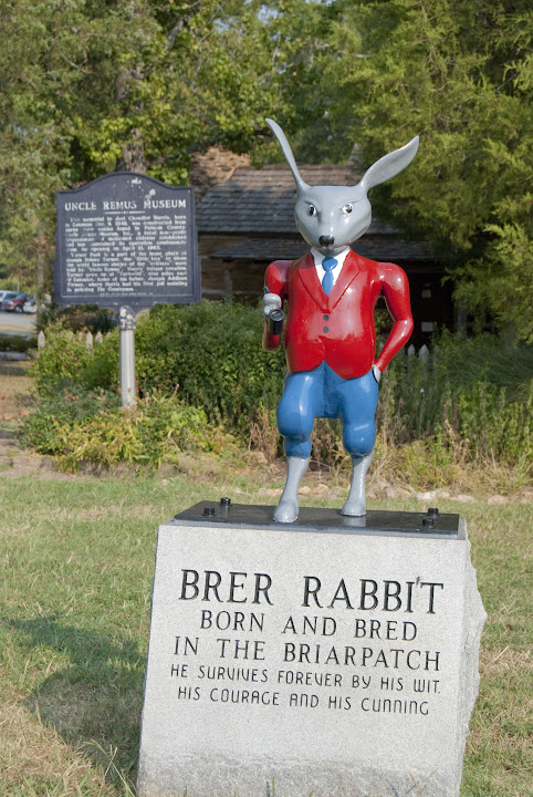 Brer Rabbit with museum.jpg