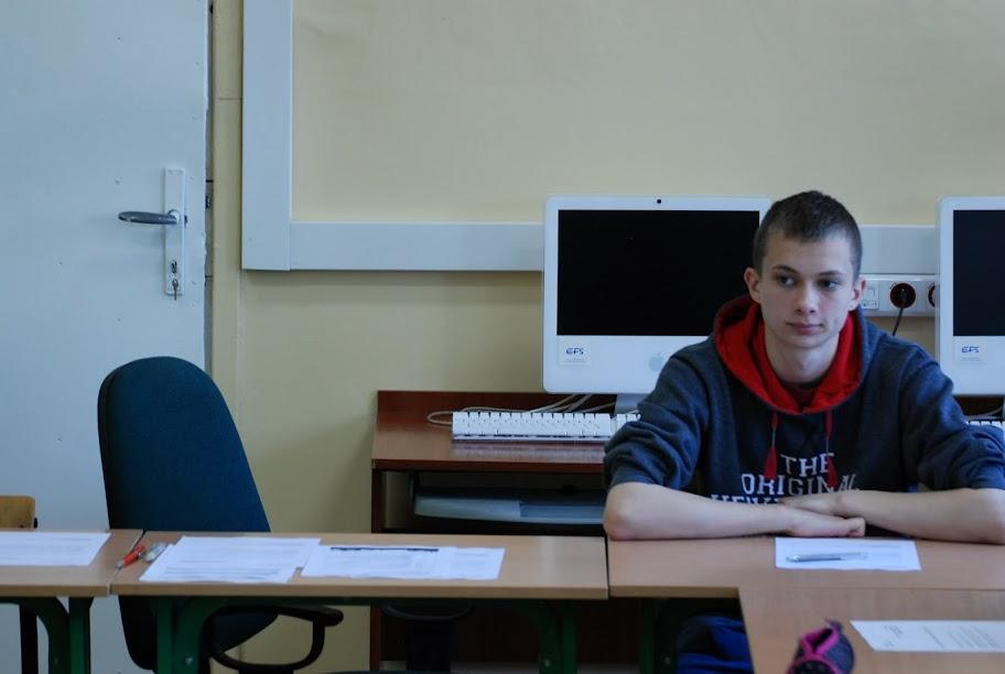 Warsztaty dla uczniów gimnazjum, blok 2 14-05-2012 - DSC_0125.JPG