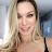 Jessica Holcomb avatar image