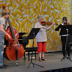 Orkesterskolens sommerkoncert - DSC_0052.JPG