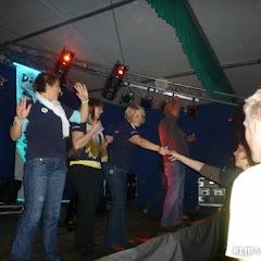 Erntedankfest 2009 Tag2 - P1010621-kl.JPG