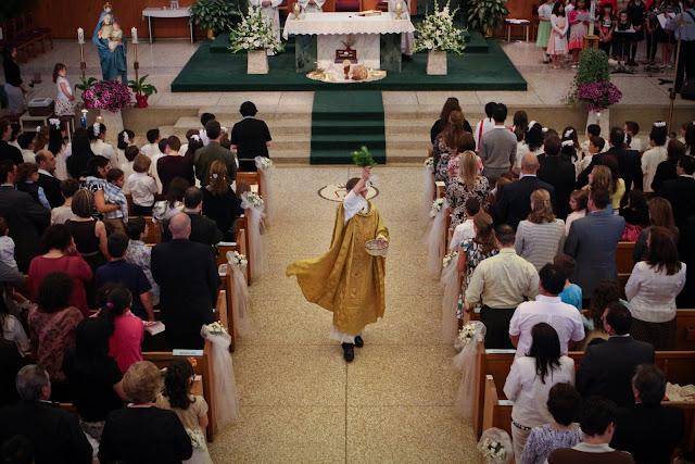 OLOS Children 1st Communion 2009 - IMG_3067.JPG
