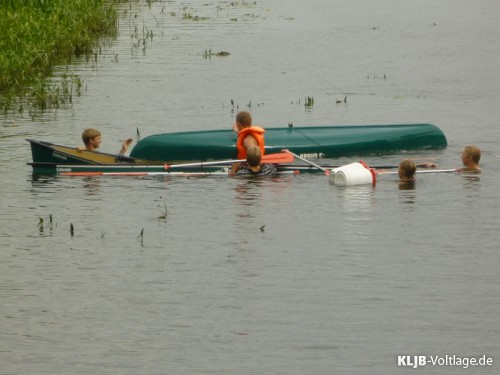 Ferienspaß 2010 - Kanufahrt - P1030988-kl.JPG