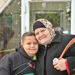 Arab mother and son.jpg