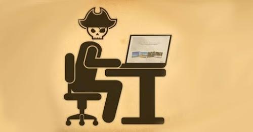 microsoft-pirateria1.jpgmicrosoft pirata
