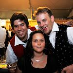 Weinfest_2015 (332).JPG