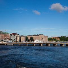 2012 07 08-13 Stockholm - IMG_0406.jpg