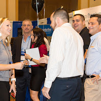 2015 LAAIA Convention-9296