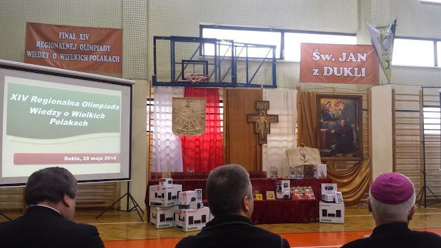 Konkurs o św Janie z Dukli - 2014-05-20%2B12.00.51.jpg