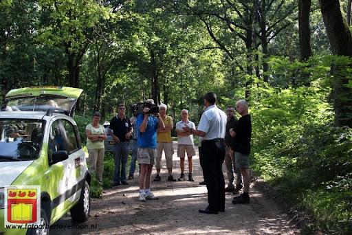 excursie in bossen  van overloon 18-08-2012 (3).JPG