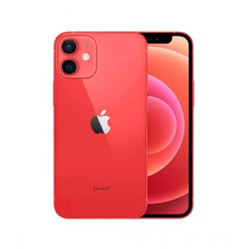 iphone-12-mini-flash-file