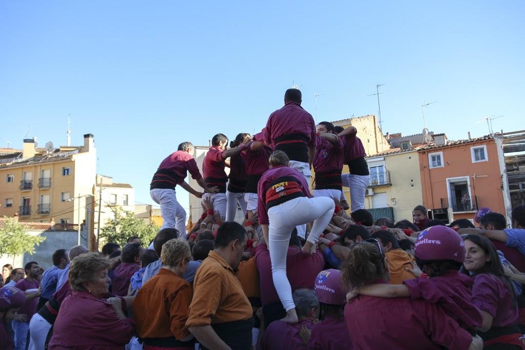17a Trobada de les Colles de lEix Lleida 19-09-2015 - 2015_09_19-17a Trobada Colles Eix-53.jpg