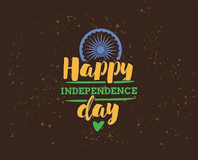 Independence Day 2021 ! स्वतंत्रता दिवस से जुड़े रोचक तथ्य व पूरी जानकारी | Independence Day About In Hindi