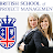 British School of Project Management