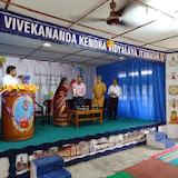 Prachodaya Camp at vkv itanagar (3).JPG