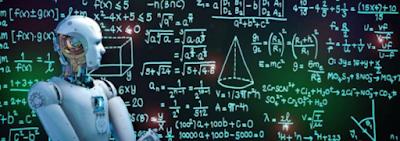 ITA levará inteligência artificial à escola fundamental