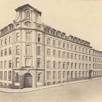 Bâtiments (Namur)