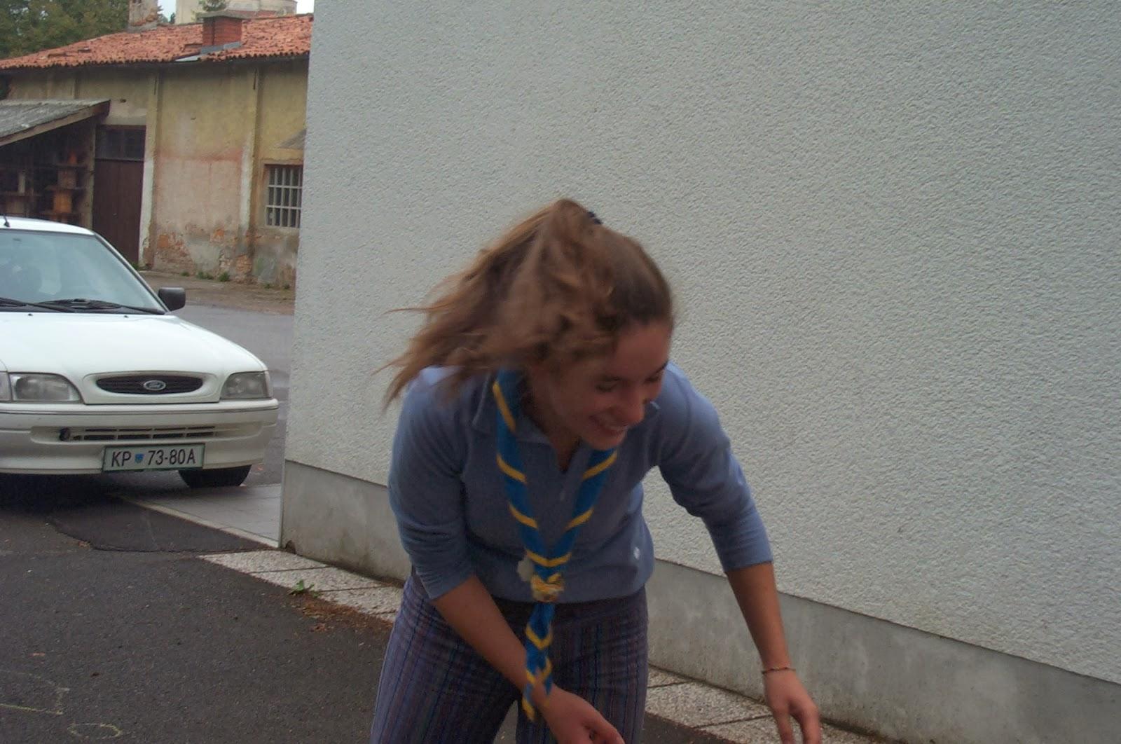 PP žur, Ilirska Bistrica 2004 - PP%2Bz%25CC%258Cur%2B2004%2B034.jpg