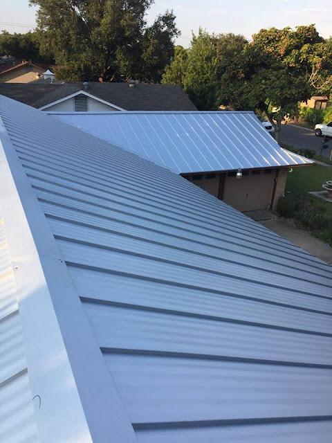 Metal Roofing - 12019841_1073053402706420_7312191778185157724_n.jpg