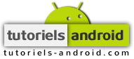tutoriels android
