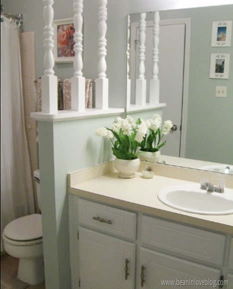 guest bathroom - fsbo (1)