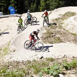 eBike Camp mit Stefan Schlie Nigerpasstour 08.08.16-3152.jpg