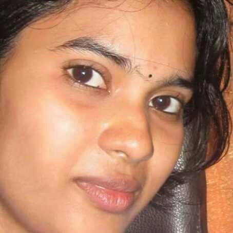 Tamil girls nadu in Dating Girls