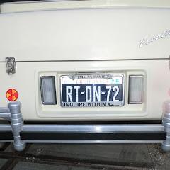 2e Avondrit in de Betuwe 2 2012 - CIMG1150.jpg