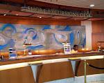 onboard rhapsody -   8-19-2009 12-42-14 PM.JPG