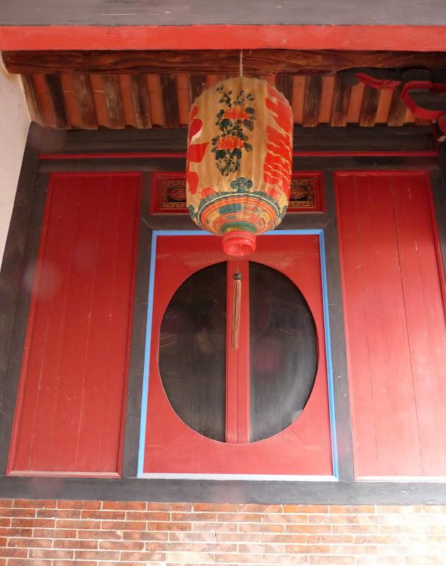 TAIWAN.Archipel de KINMEM - P1100865.JPG