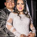Nicole e Marcos- Thiago Álan - 1269.jpg