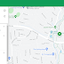 5 Ways To Find Your Stolen Android Phone Using The Find My Device Option