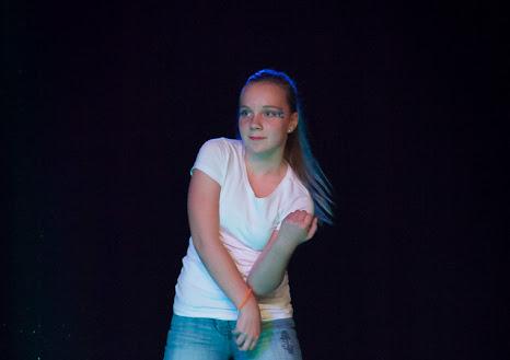 Han Balk Agios Dance-in 2014-0052.jpg