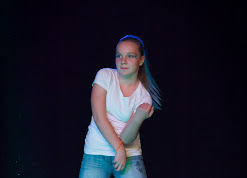 Han Balk Agios Dance-in 2014-0052.jpg