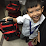 Faisal Wiryasantika's profile photo