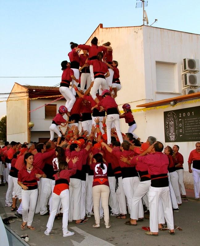 Actuació Festa Major Vivendes Valls  26-07-14 - IMG_0444.JPG